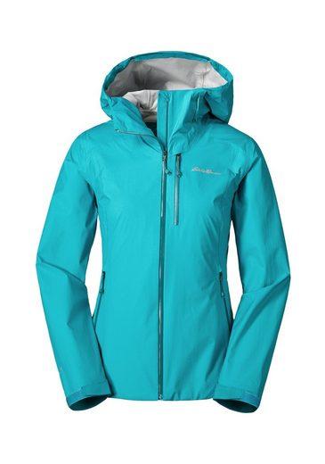 Eddie Bauer Bc Alpine Lite Jacket