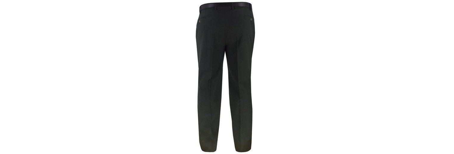 Günstig Kaufen Rabatte melvinsi fashion Anzughose 32 Erhalten Authentisch Zu Verkaufen Spielraum Freies Verschiffen Großhandelspreis kp0pQO