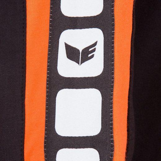 Erima 5-cubes Sweat-shirt Damen