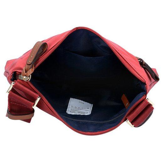 Brics X-bag Umhängetasche 26 Cm