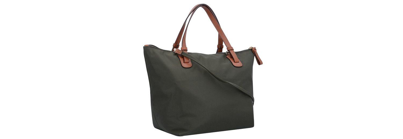Bric's X-Bag Handtasche 24 cm Mode-Stil Zu Verkaufen 2018 Neue Online Schnelle Lieferung 2018 Online Günstig Kaufen JNgQvf4Mw