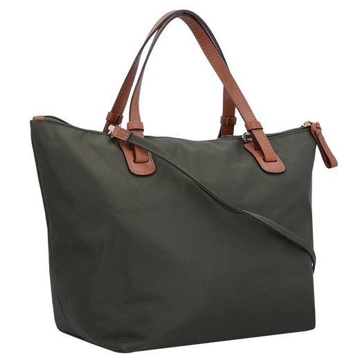Bric's X-Bag Handtasche 24 cm