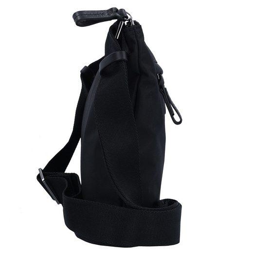 Umhängetasche Cm bag X Bric's 26 xETZAwvp