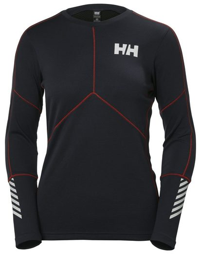 Helly Hansen Funktionswäsche Lifa Active Crew