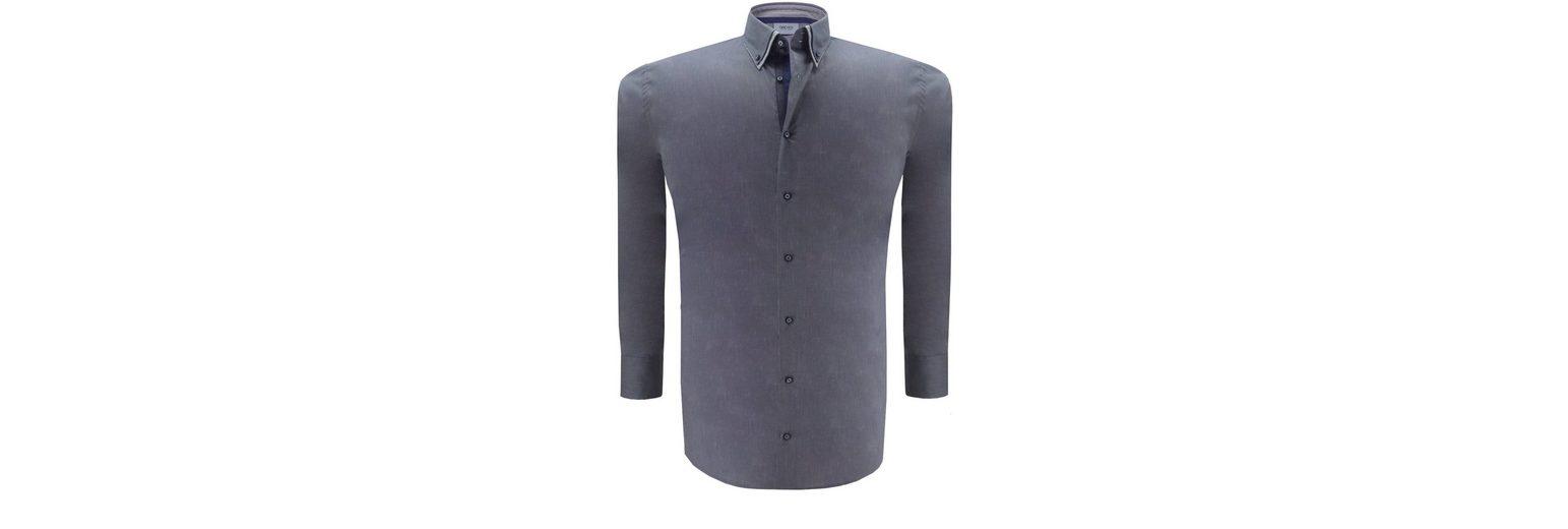 Offizielle Zum Verkauf greyes Greyes Oberhemd Shop Für Verkauf rhlJP