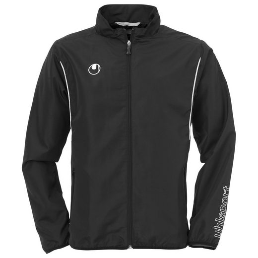 UHLSPORT Training Webjacke Herren