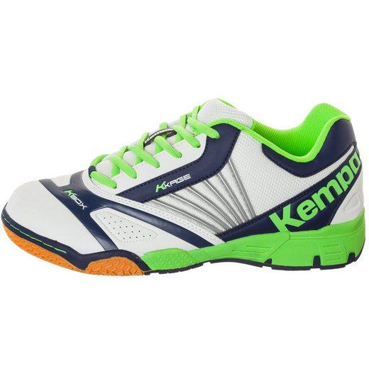 KEMPA Tornado XL Handballschuh Herren