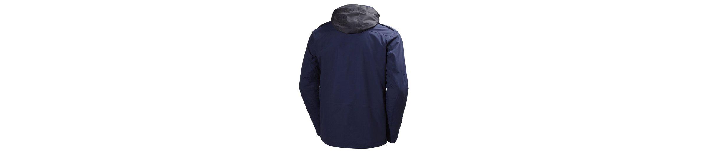 Helly Hansen Regenjacke Universal Moto Insulated Rainjacket Günstig Kaufen Sammlungen Kostengünstige Online Abstand Rabatt Discounter Standorten Sehr Billig Zu Verkaufen YjUj9POEIC