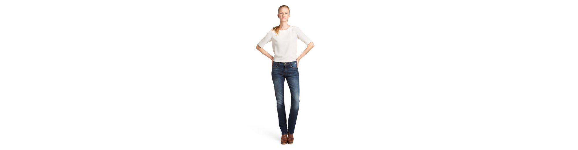 H.I.S Jeans Coletta Verkauf Wählen Eine Beste GFjHvoffN2