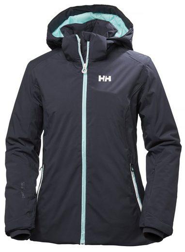 Helly Hansen Damen Outdoorbekleidung SPIRIT JACKET