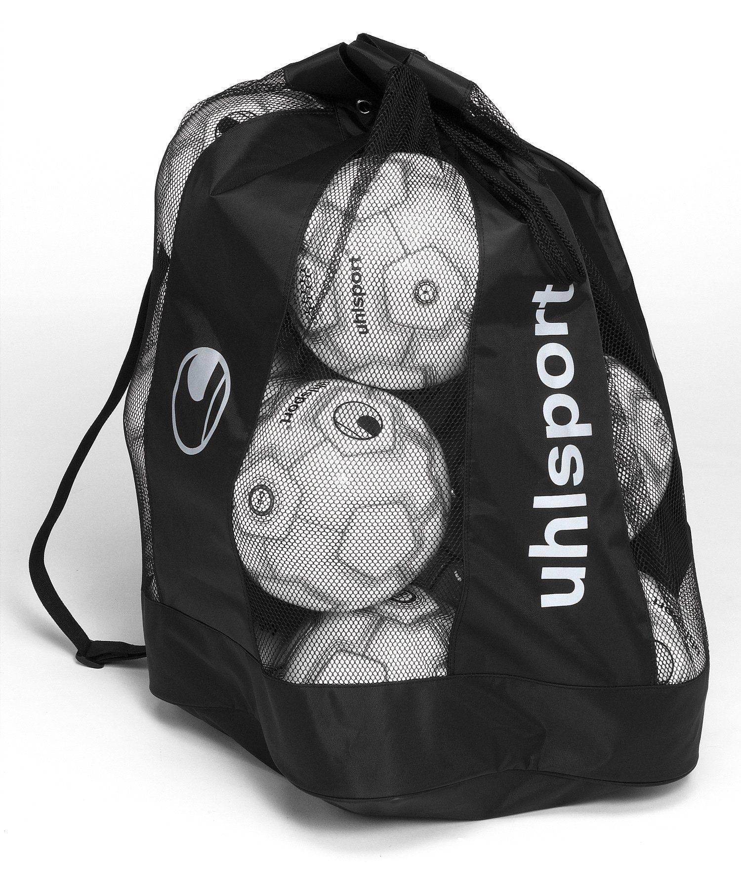 Uhlsport Ballsack für 10 Bälle