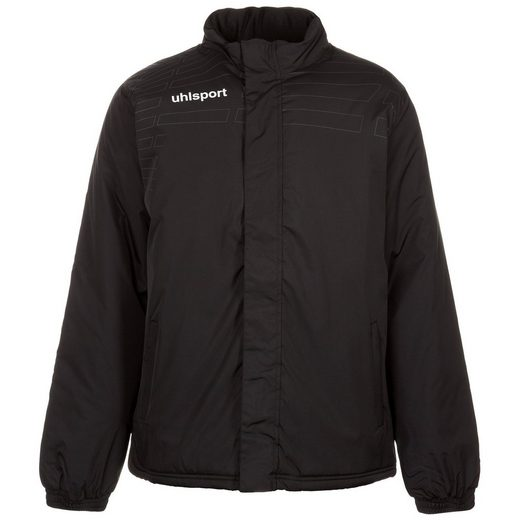 UHLSPORT Match Coach Jacke Herren