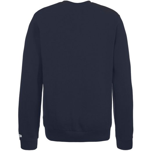 UHLSPORT Essential Sweatshirt Herren