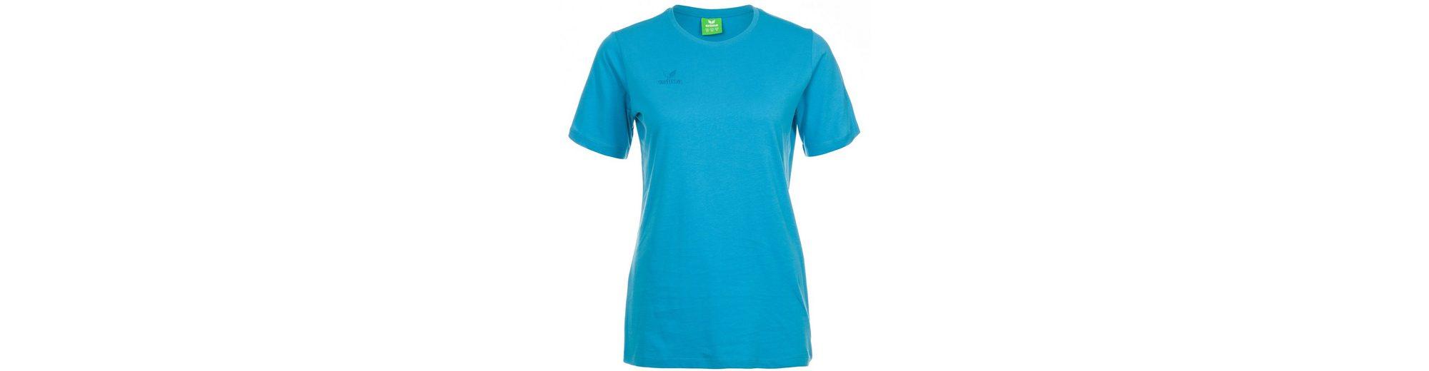 Outlet Mode-Stil ERIMA Teamsport T-Shirt Herren Neue Online lOTsBc