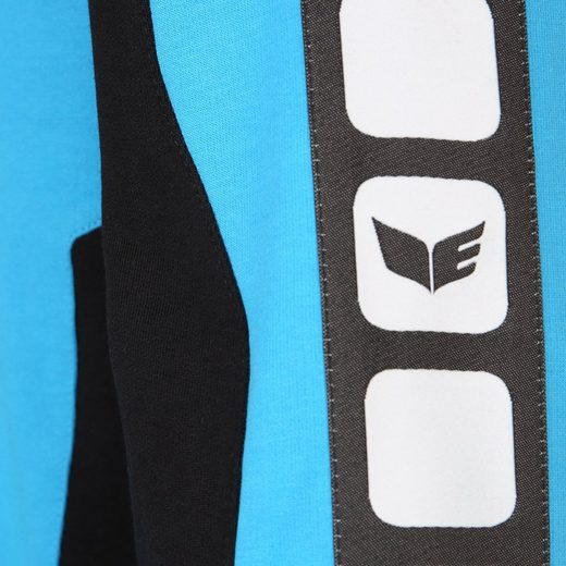 ERIMA 5-CUBES Sweatshirt Herren