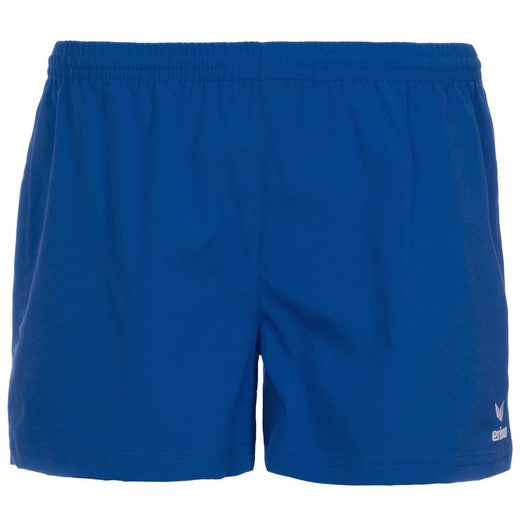 ERIMA Performance Short ohne Innenslip Damen