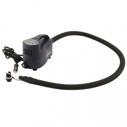 Outwell Accessories »Wind Gust Tent Pump 12V«