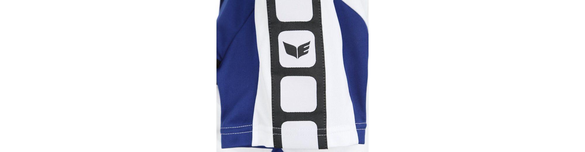 ERIMA 5-CUBES Poloshirt Damen Großhandelspreis Verkauf Online Kostengünstig Auslass Neue Ankunft Spielraum Kauf oGMnq89N