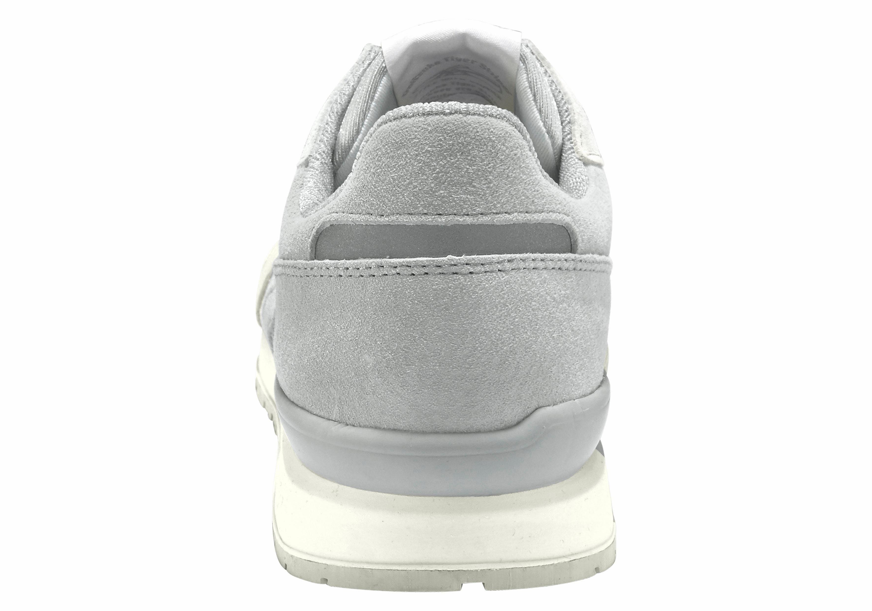 Kaufen 62680078 nr Unisex Sneaker Tiger Grau Onitsuka Ally Artikel OR6xzqIw