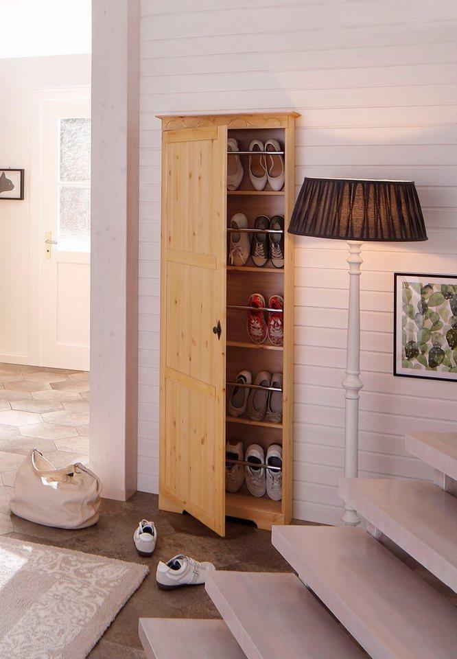 schuhschrank 60 cm breit machen sie den preisvergleich bei nextag. Black Bedroom Furniture Sets. Home Design Ideas