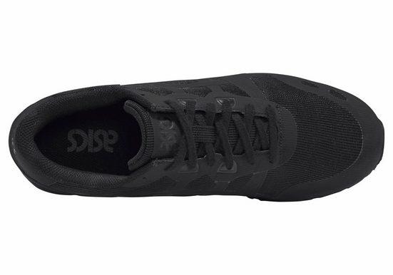 Asics GEL-LYTE NS Sneaker