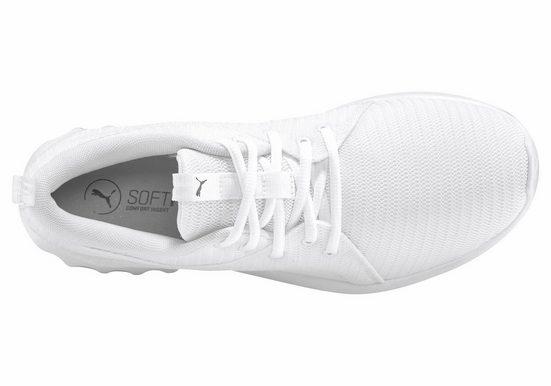 »carson Puma Unisex« 2 Sneaker Sneaker 2 »carson Puma »carson Unisex« 2 Puma BCpwaw