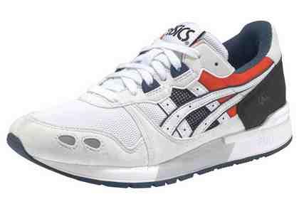 Asics Sneaker »GEL-LYTE«, unisex