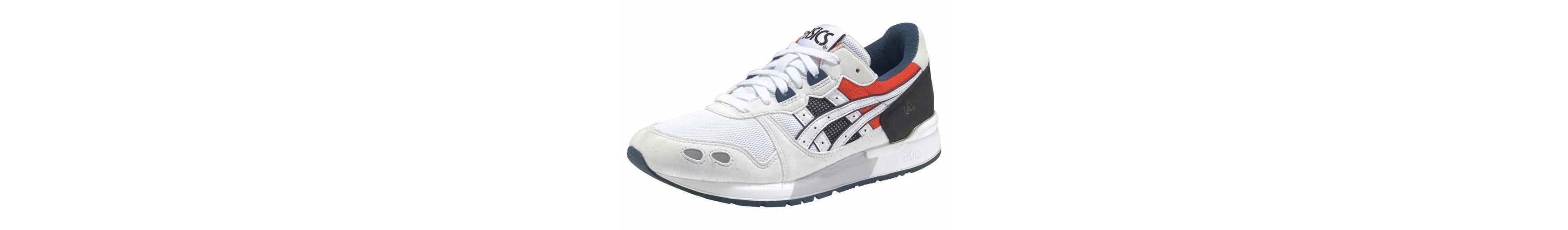 Asics GEL-LYTE Sneaker, unisex