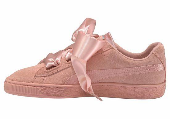 Puma Daim Coeur Ep Wnn Sneaker