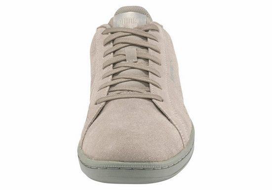 PUMA Smash Perf SD Sneaker