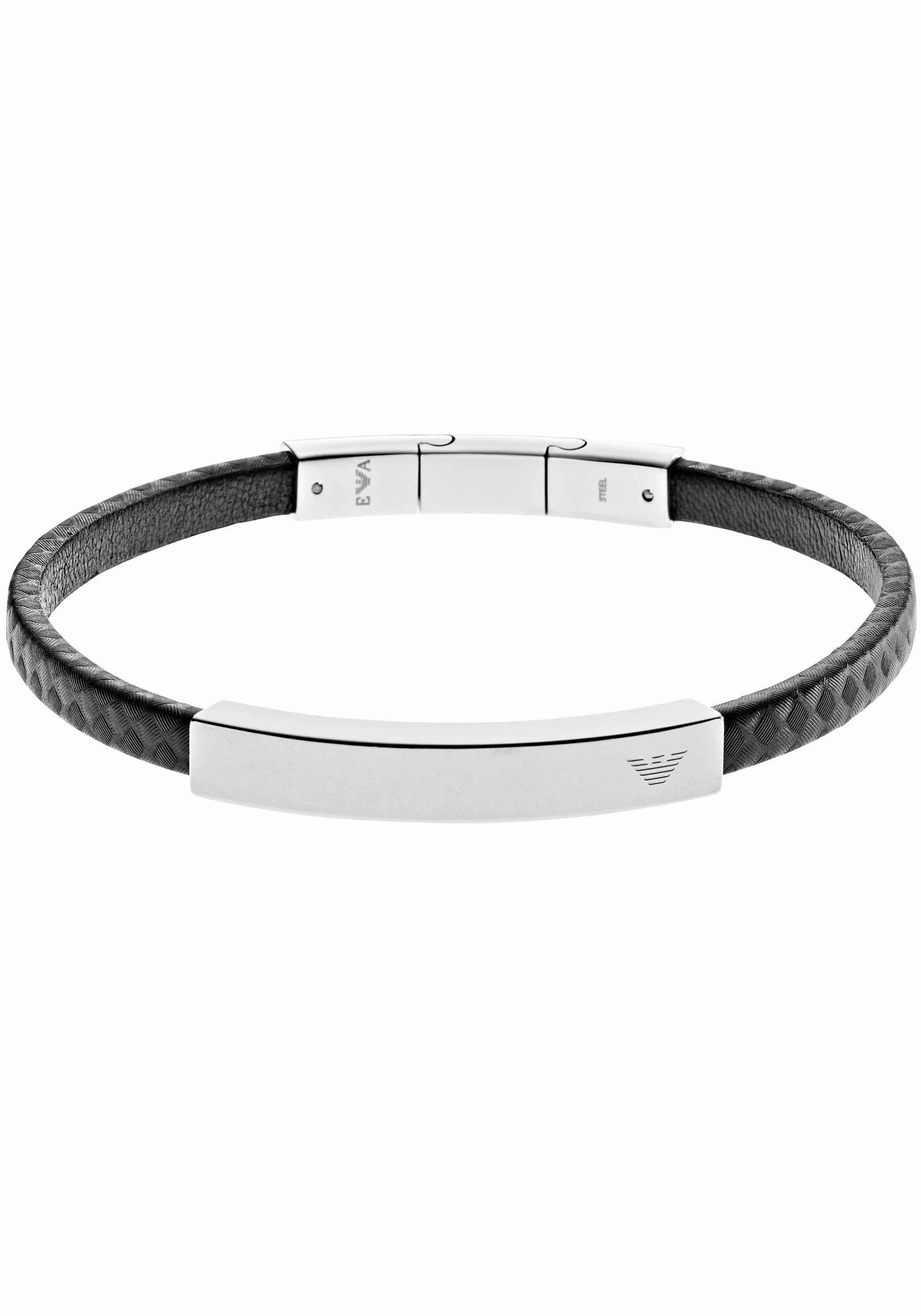 Emporio Armani Armband »EGS2063040«