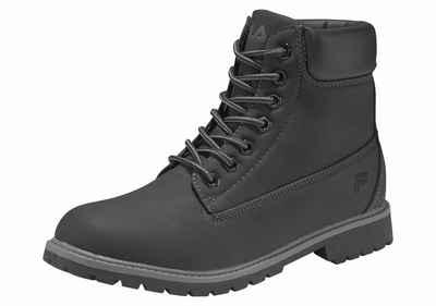Функциональная обувь Fila