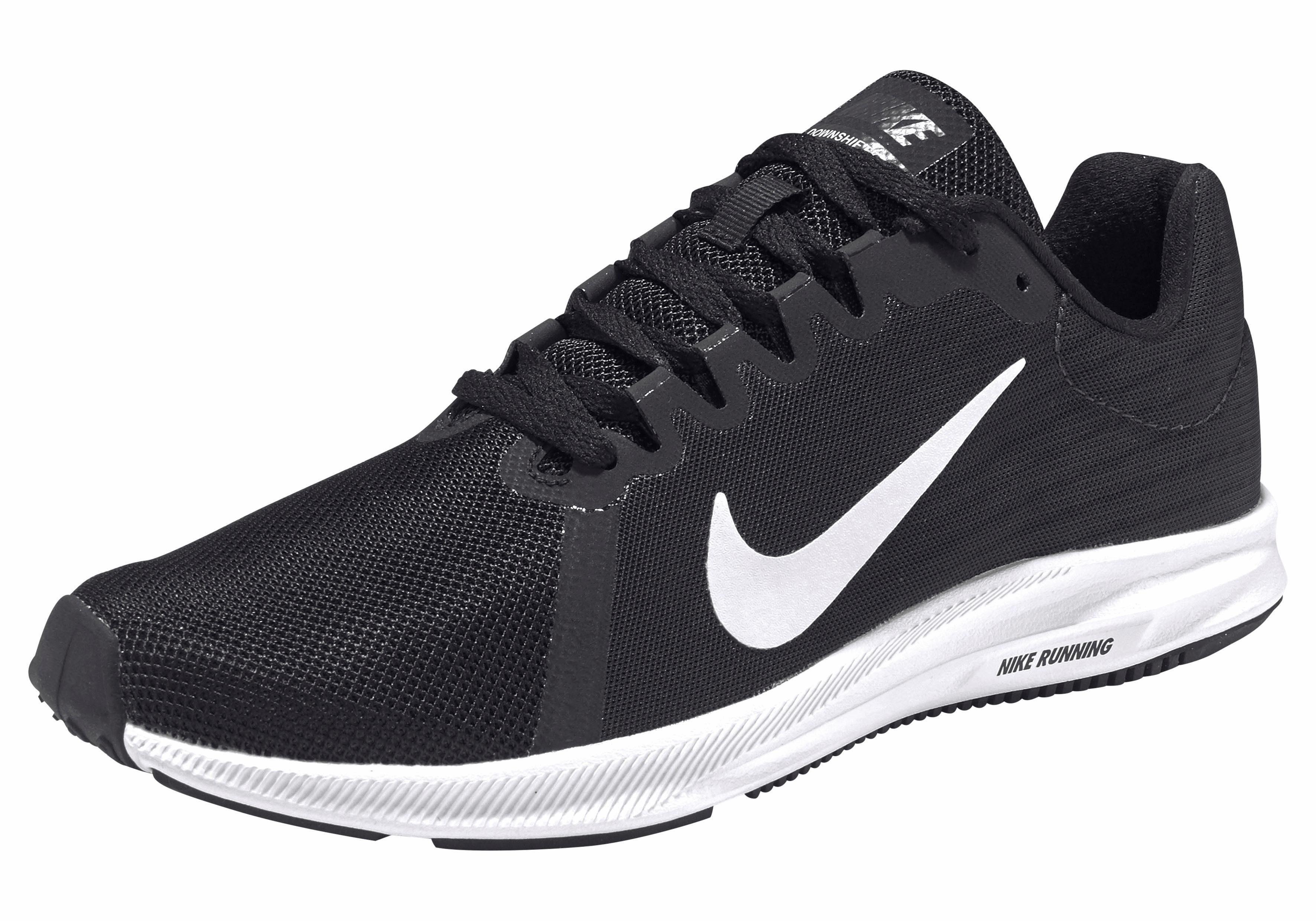 von LaufschuhLeichter »Wmns Nike Laufschuh kaufenOTTO 8« online Nike Downshifter 8kZXwPnON0