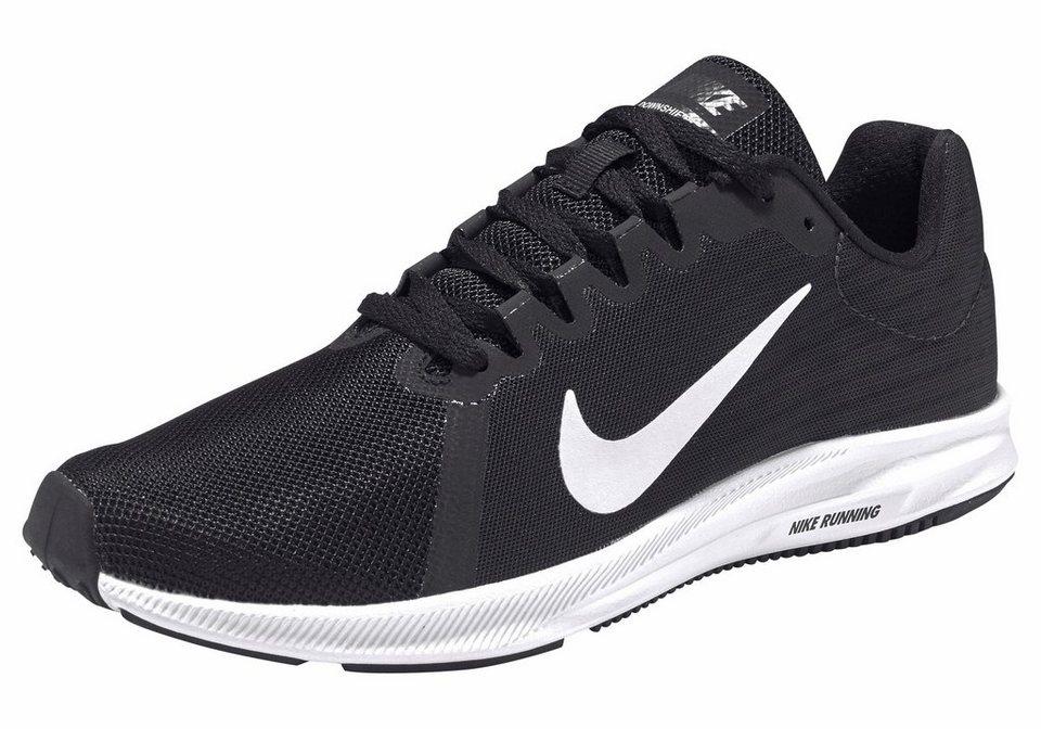 d55b74d63d0491 Nike »Wmns Downshifter 8« Laufschuh online kaufen