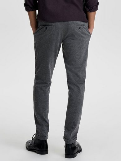 ONLY & SONS Lässige Chino