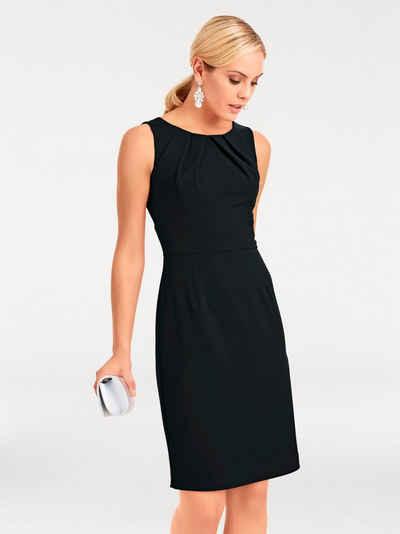 9a05888c9e4f Cocktailkleider in großen Größen » Kleider für Mollige kaufen   OTTO