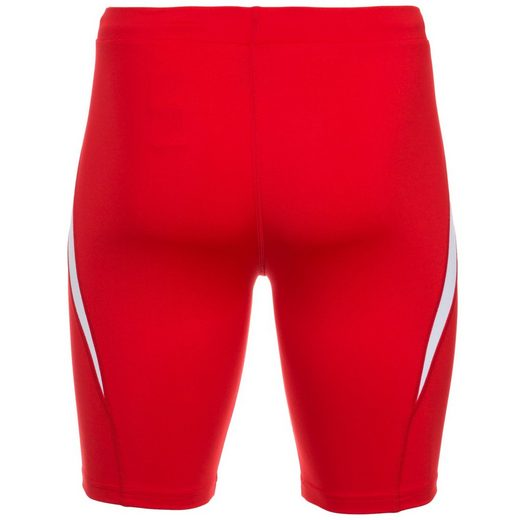 ERIMA Short Tight Herren