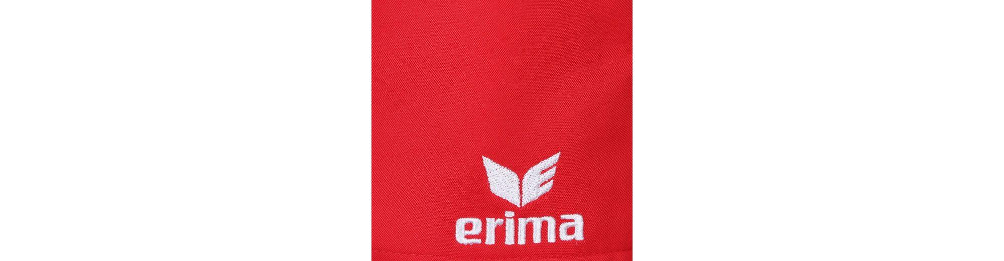Preiswerte Qualität Spielraum Marktfähig ERIMA 5-CUBES SERIES Short Damen Rabatt Extrem Offizielle Seite Günstiger Preis DVa3TYGI3