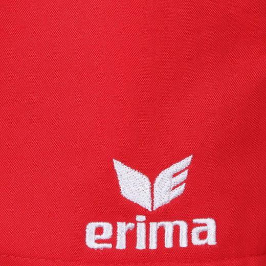 ERIMA 5-CUBES SERIES Short Damen