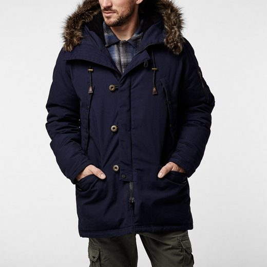 O'Neill Funktionsjacke Cold Conditions Parka