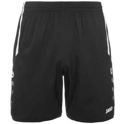 Jungen Bermudas & Shorts online kaufen | OTTO