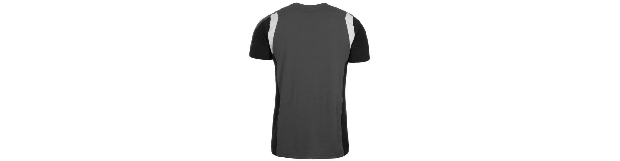 ERIMA Premium One T-Shirt Herren 2018 Online 2018 Günstiger Preis Perfekt Mit Paypal Zu Verkaufen Anzuzeigen Günstigen Preis evmVXCyU