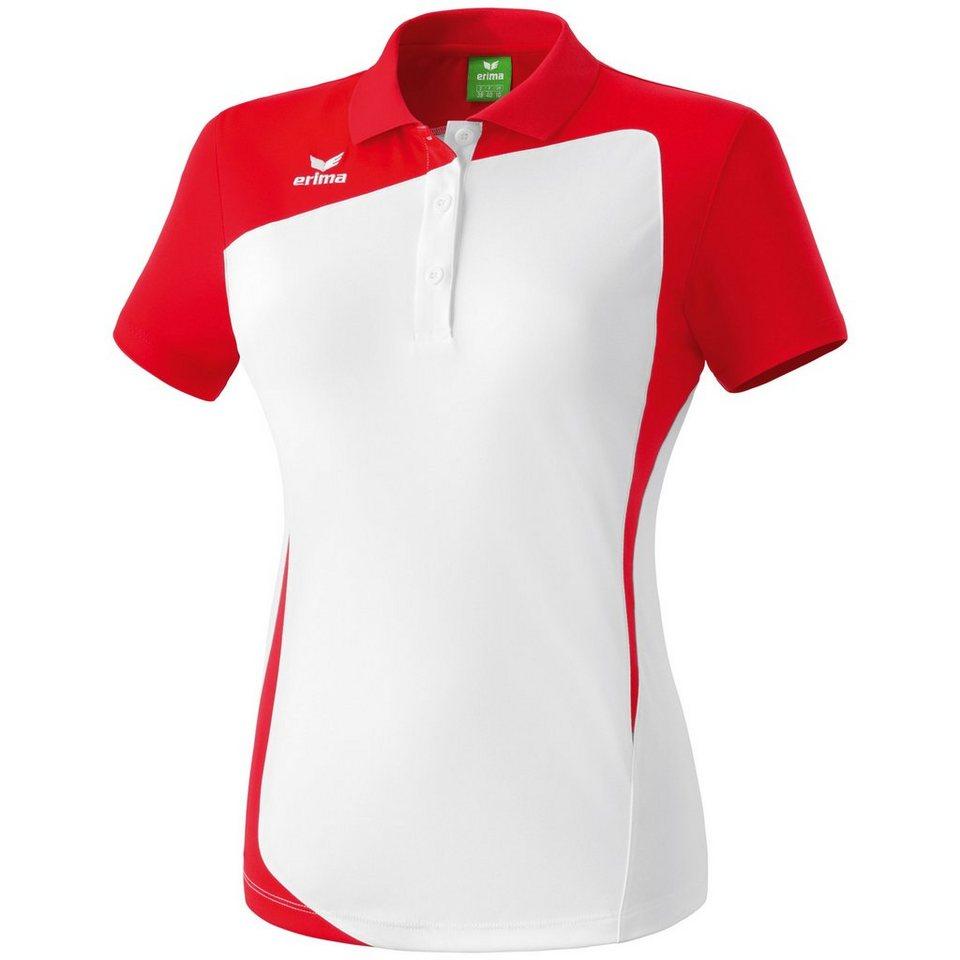 Erima CLUB 1900 Poloshirt Damen online kaufen   OTTO 823c2633a5
