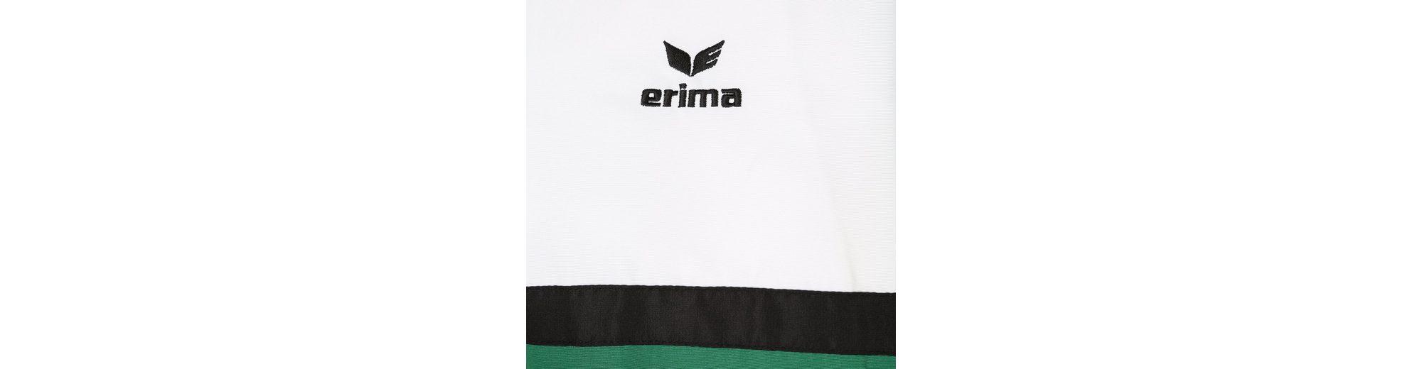 ERIMA 5-CUBES Jacke Herren Billig 2018 Neu Brandneue Unisex Online Freies Verschiffen Begrenzte Ausgabe olb6F0