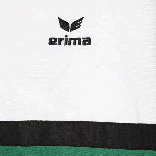 ERIMA 5-CUBES Jacke Herren