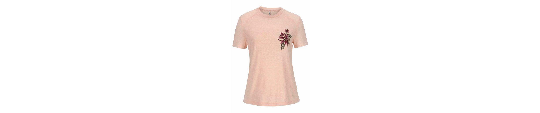 T mit Applikationen Only verschiedenen T Only Shirt HELENA qwFFaf1E