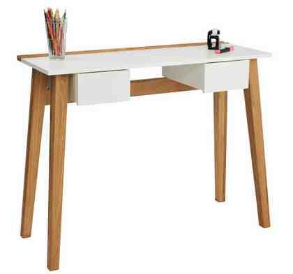 GMK Home & Living Schreibtisch »Kalmia«