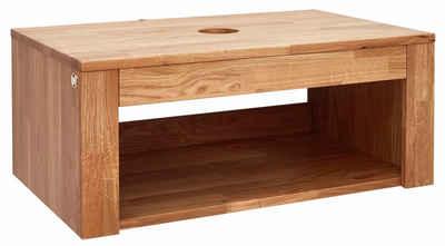 tisch 40 cm tief tisch 40 cm tief with tisch 40 cm tief finest biedermeier salon sitzgruppe. Black Bedroom Furniture Sets. Home Design Ideas