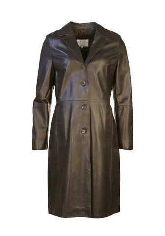 JCC Odinis paltas »Molly«