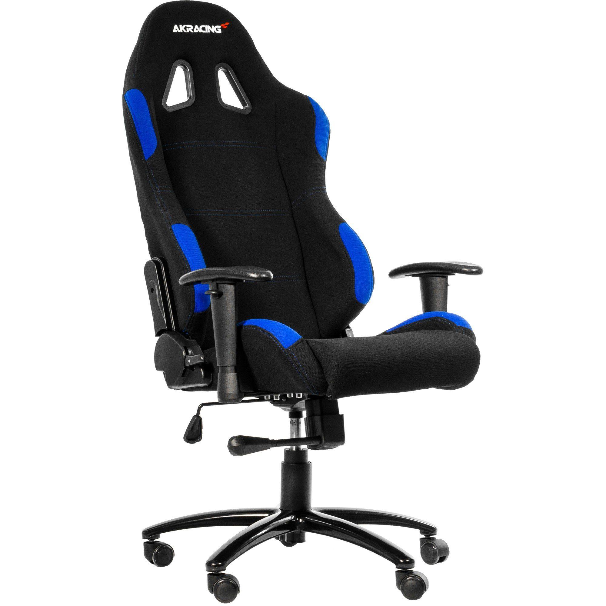 AKRACING Spielsitz »Gaming Chair«